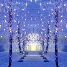 Winter wonderland 2