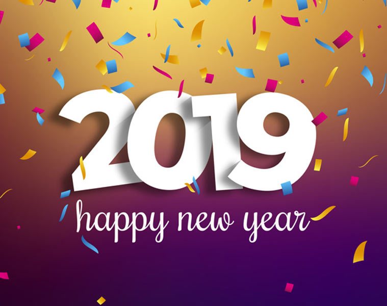 New-year-wishes-quotes-1