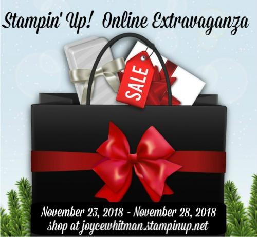 Online Extravaganza (1)