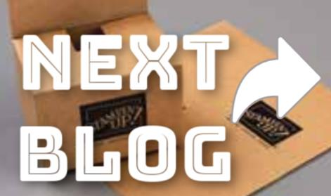 What's New At SU Next Blog #2