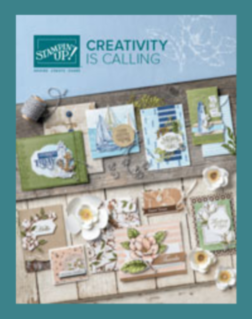 Stampin' Up!, Stampin Up,  May 2019 Paper Pumpkin, alternative projects, retiring 2018-2019 Stampin Up annual catalog, new 2019-2020 Stampin' Up! new catalog.  created by Stampin Scrapper.  For more cards, gifts, ideas, scrapbooking and 3D projects go to stampinscrapper.com, Joyce Whitman