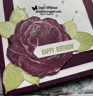 Stampin Up, Stampin' Up!, Healing Hugs stamp set, Tufted embossing folder, Stitched Rectangle  dies, Classic Label punch, Wink of Stella, created by Stampin Scrapper, for more cards, gifts, ideas, scrapbooking and 3D projects go to stampinscrapper.com, Joyce Whitman