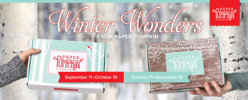 08-27-19_pp_demo_landing_header_winterwonders