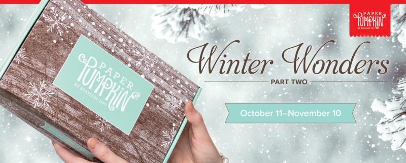 11-01-19_demoheader_pp_winterwondersp2