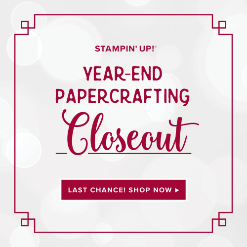 12.03.19_SHAREABLE1_YearEndCloseout_NASP