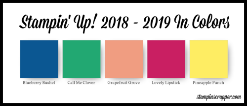 StampinUp2018-2020InColors (2)
