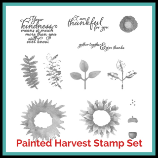 Stampin Up, Stampin' Up! Spring Shadow Box, Painted Harvest Class, for more cards, gifts, ideas, scrapbooking and 3D projects, go to stampinscrapper.com, Joyce Whitman