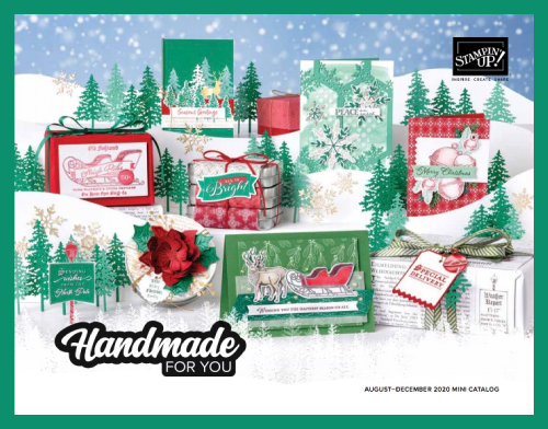 Stampin Up,  Stampin' Up! New Holiday Catalog And Online Store Are Now Live!!!, created by Stampin Scrapper, for more cards, gifts, ideas, scrapbooking and 3D projects go to stampinscrapper.com, Joyce Whitman
