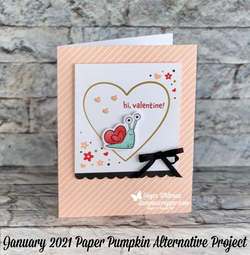 StampinUpJanuary2021PaperPumpkinAternativeProjects3