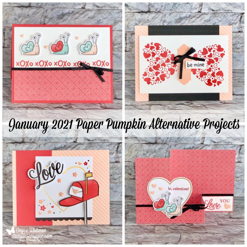 StampinUpJanuary2021PaperPumpkinAternativeProjects2