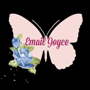Email  Joyce Widget
