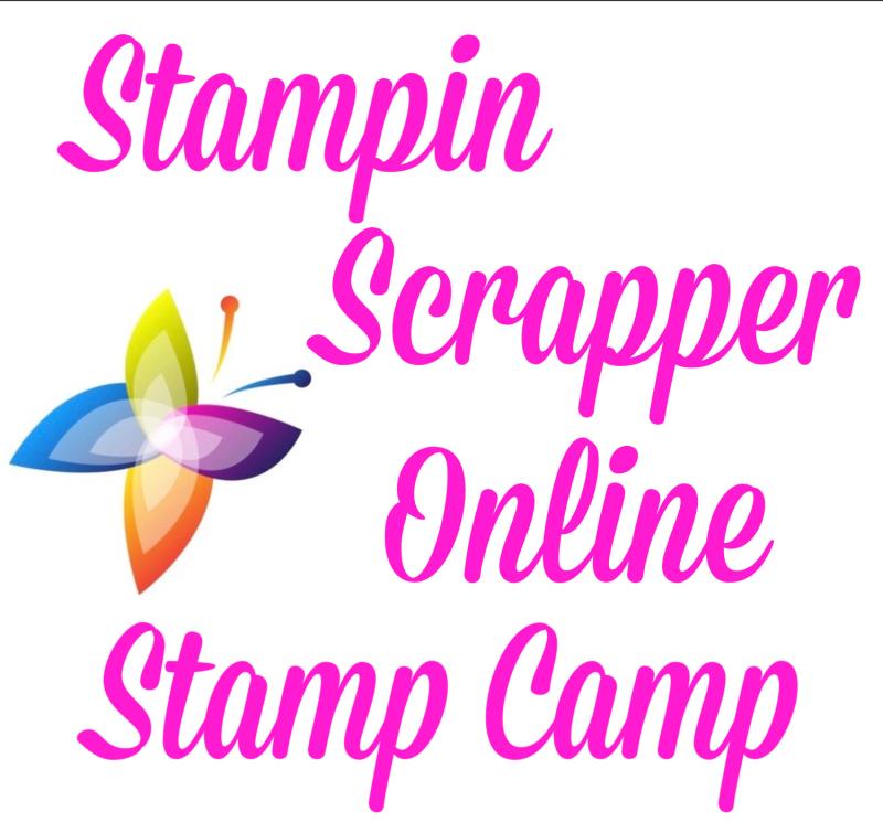 Stamp Camp