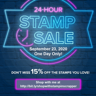 Stampin Up, Stampin' Up! One Day Only Stamp Set Sale, So Many Choices So Little Time, Stampin Scrapper, for more cards, gifts, ideas, scrapbooking and 3D projects go to stampinscrapper.com, Joyce Whitman