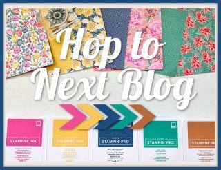 New At SU Next Blog Banner
