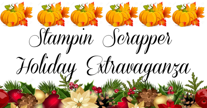 Holiday Extravaganza (2)