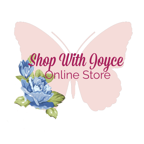 Shop With Joyce Widget