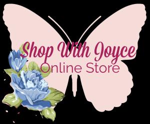 Shop With Joyce Widget copy