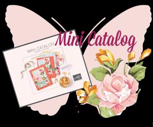 Mini  Catalog  Widget  copy