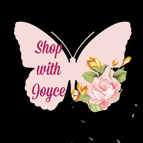 Shop Now copy
