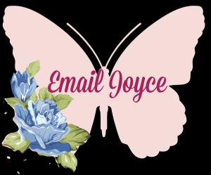 Email  Joyce Widget  copy
